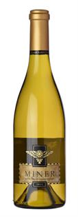 Miner Chardonnay Napa Valley 2013 750ml